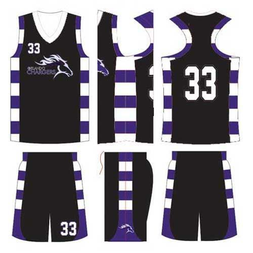 9a3d6a93405 ... Picture of Basketball Kit CHR 517 Custom