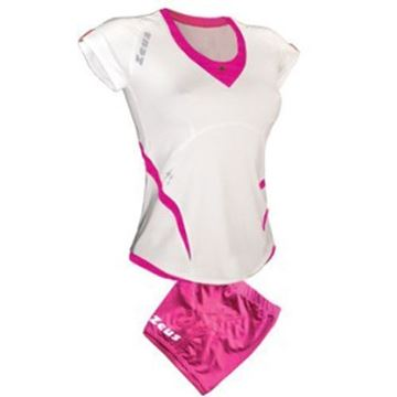 Picture of Zeus Volleyball Kit Manila