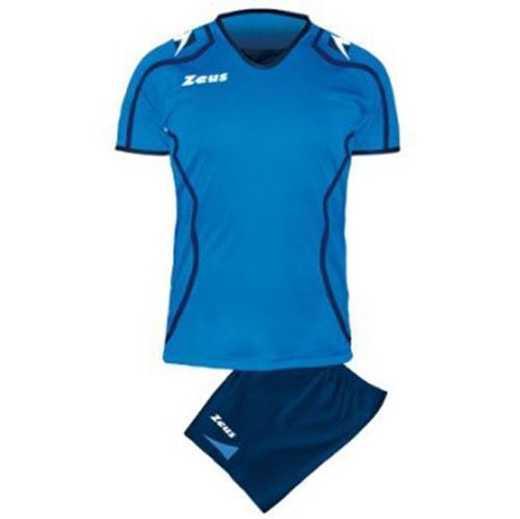 Picture of Volleyball Kit Fauno Men's