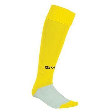 Picture of Soccer Socks Calcio