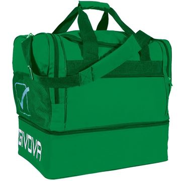 Picture of Givova Gear Bag Big Solid