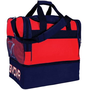 Picture of Givova Gear Bag Big Multi