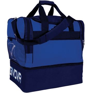 Picture of Givova Gear Bag Medium Multi
