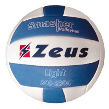 Picture of Volley Light Ball