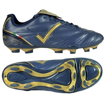 Picture of Givova Soccer Shoes Professional