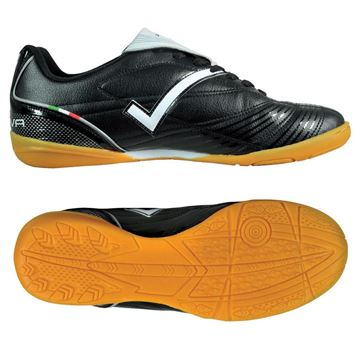 Picture of Givova Soccer Shoes Indoor