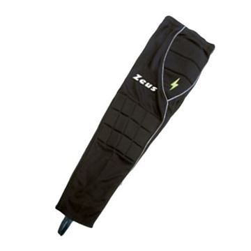 Picture of Zeus Keeper Pant Professional Blank