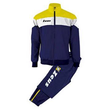 Picture of Zeus Sport Suit Lybra