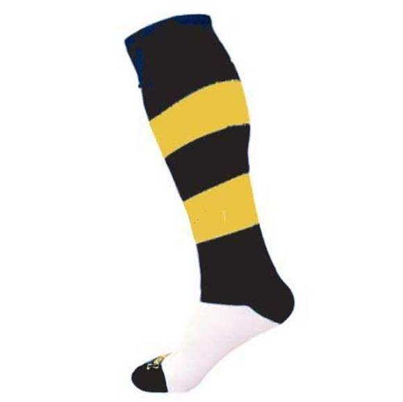 Picture of Soccer Socks WAR 920 Custom