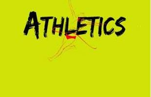 Picture for category Athletics