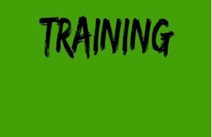 Picture for category Training