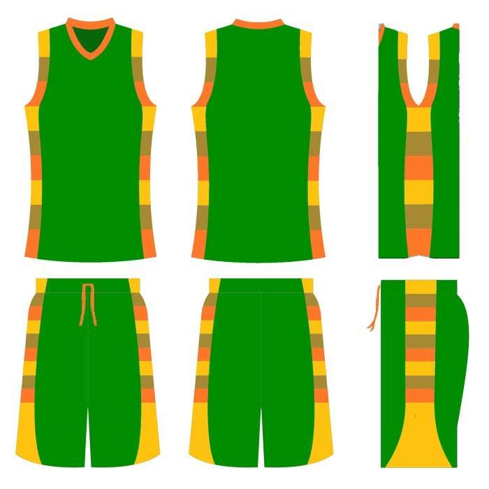 a0072152d37 ... Picture of Basketball Kit Style 517 Custom ...