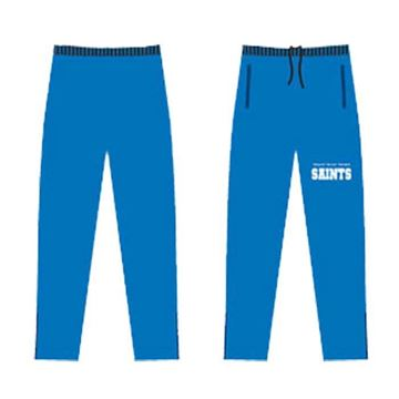 Picture of Warm-up Pant MSA 80P Custom