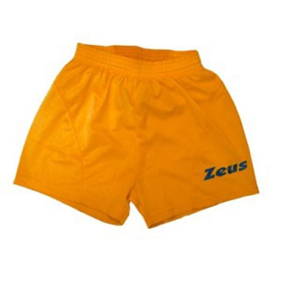 Picture of Zeus Shorts Promo Blank