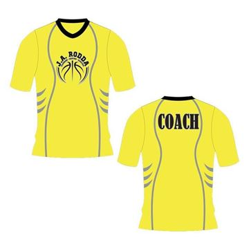 Picture of Tee Shirt IMR 541T Custom