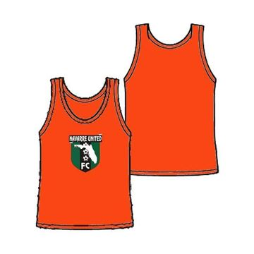 Picture of Training Vest Style NUFC 905 Custom
