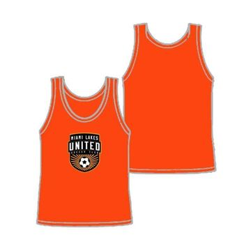 Picture of Training Vest Style MIA 90502 Custom