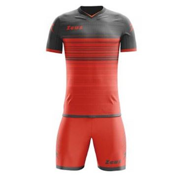 Picture of Zeus Soccer Kit Elios Blank