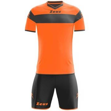 Picture of Zeus Soccer Kit Apollo