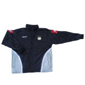 Picture of Zeus CPL Rain Jacket Jolly