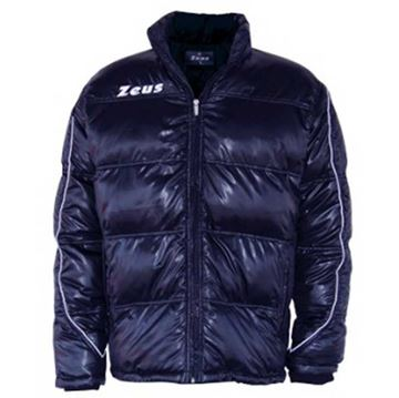 Picture of Zeus CPL Jacket Naxos