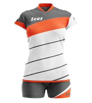 Picture of Volleyball Kit Lybra women's