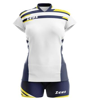 Picture of Volleyball Kit Itaca Women's