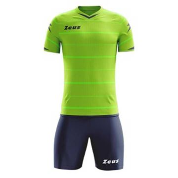 Picture of Zeus Volleyball Kit Omega