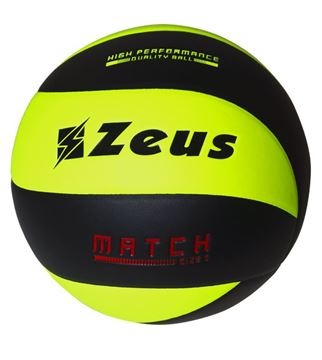 Picture of Volley Match Ball