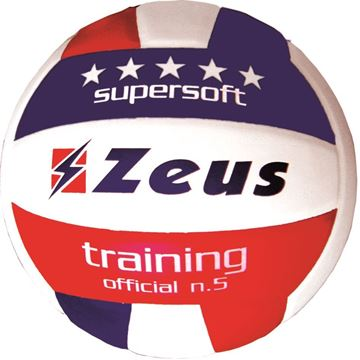 Picture of Volley Training Ball