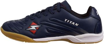Picture of Zeus Soccer Shoes Titan Indoor