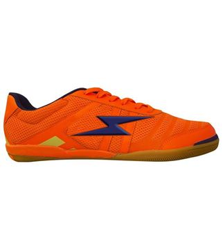 Picture of Zeus Soccer Shoes Turbo Indoor