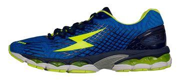 Picture of Zeus Shoe Flash 1.8