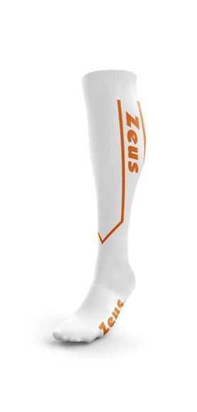Picture of Soccer Socks Ole'