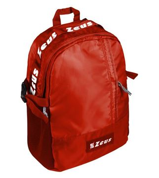 Picture of Zeus Back Pack Super
