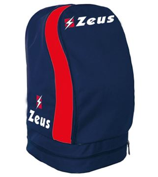 Picture of Zeus Back Pack Ulysse