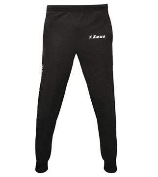Picture of Training Pant Enea