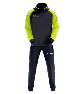 Picture of Zeus Training Suit Enea