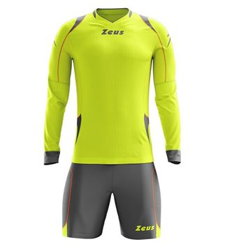 Picture of Zeus Keeper Kit Paros