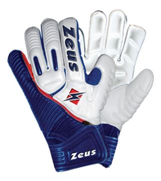 Picture of Keeper Gloves Rubin Savefinger