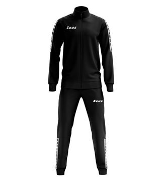 Picture of Zeus Sport Suit Urban