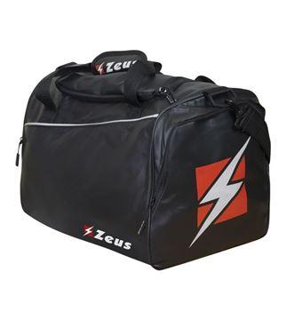 Picture of Zeus Duffel Bag Trend