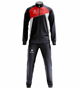 Picture of Zeus Sport Suit Deka