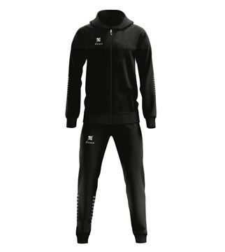 Picture of Zeus Sport Suit Nettuno
