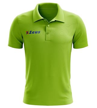 Picture of Polo Shirt Men's Promo
