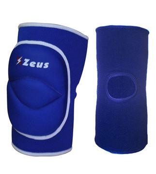 Picture of Zeus Knee Pad Volley