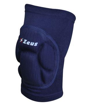 Picture of Zeus Knee Pad Volley Pro