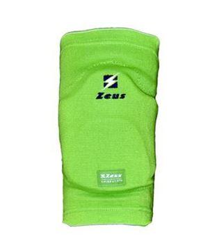 Picture of Zeus Knee Pad Volley Super