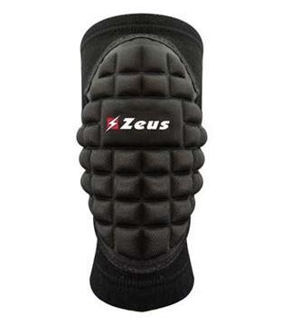 Picture of Zeus Knee Pad Magnum