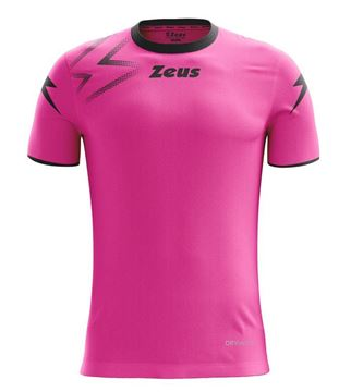 Picture of Zeus Soccer Jersey Mida